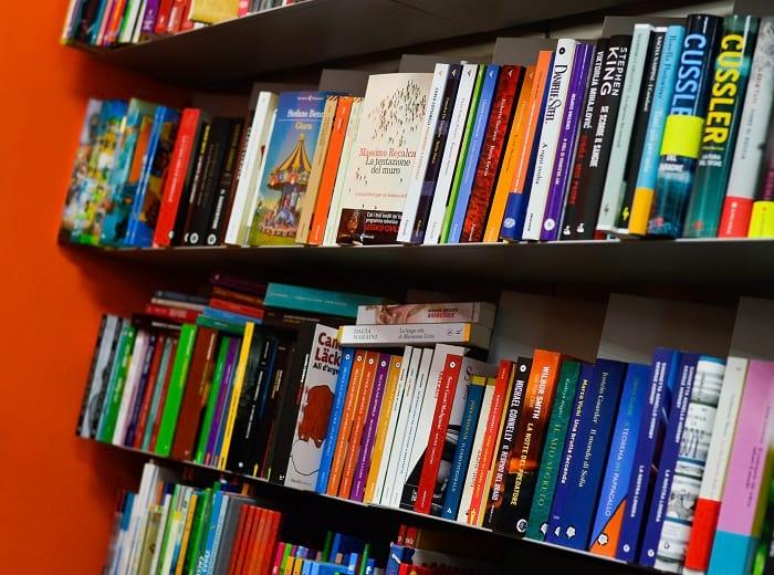 libreria-tirrenia-marina-pisa-birillo-libri