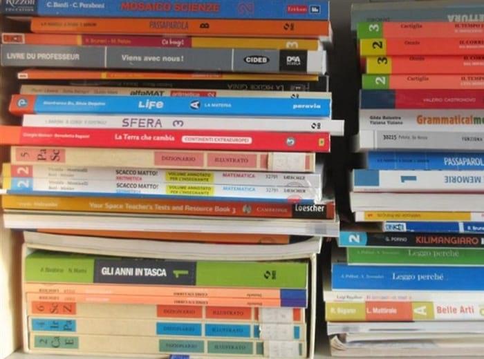 libri-scolastici-tirrenia-marina-pisa-birillo