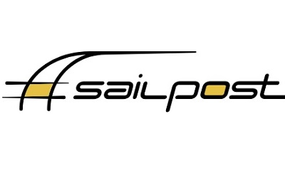sailpost-marina-di-pisa-corriere